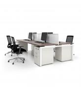 M50 Bench Desks