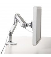 M8 Articulating Monitor Arm