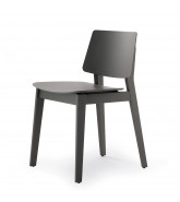 Mane Chair