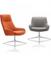 Marnie Lounge Chair