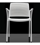 Mars Leisure Chair