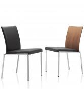 MilanoClassic Chairs