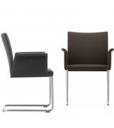 MilanoSoft Guest and Conference Chairs