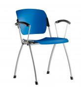 Mimí Training Chair