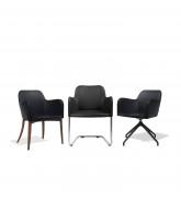 Miranda Chairs