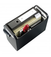 MobilBox Hot Desking Storage