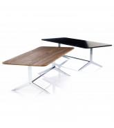 Mono Coffee Tables