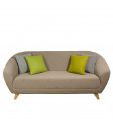 Mortimer Lounge Sofa