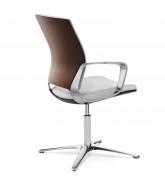 Moteo Meeting Chairs