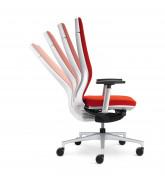 Moteo Ergonomic Office Chair