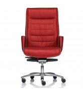 Mr Big Executive Chair