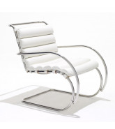 Mr Office Arm Chair