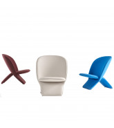 Niloo Chairs