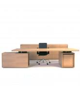 Normal Executive Desk