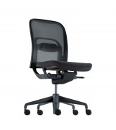 Norma Office Chair