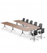 NoTable Modular Tables