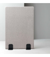 Nucleo Freestanding Acoustic Panel 1
