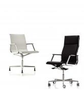 Nulite Office Seating