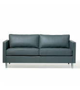 Ogmore Office Sofa