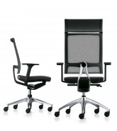 Sedus Open Mind Office Chairs