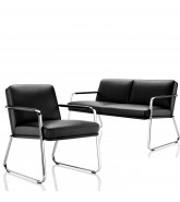 Optima Armchairs