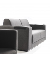 Ortega Sofa from David Fox