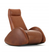 Ottens Lounge Armchair