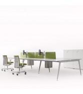 Oxo Office Bench Desks