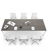 P50 Meeting Tables