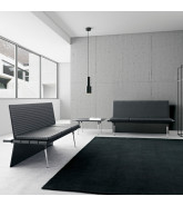 Panca Soft Bench Seating