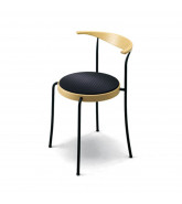 Partout Chairs