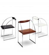 Patoz Chairs