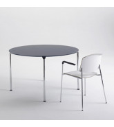 Pause Table