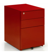 Pedestal Storage Unit