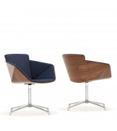 Phoulds Armchairs