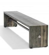 Ping-Pong Bench L23