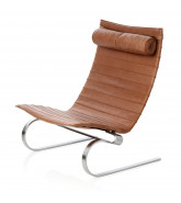 PK20™ Lounge Chair