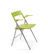 Plek Chair