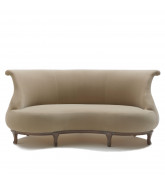 Nigel Coates Plump Sofa