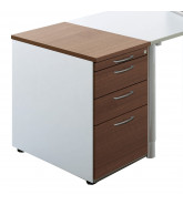 Pontis Carcase with Drawers