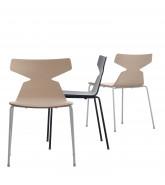 Pop Chair 240.01
