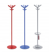 Pop Coat Stands