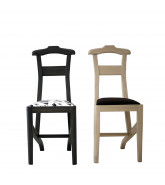 Potentino Dining Chairs
