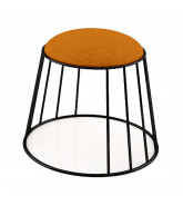 Potter Low Stool by Spacestor