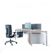 Primo Desk System