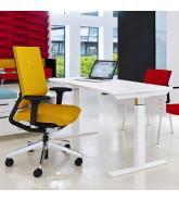 Progress Height Adjustable Desk