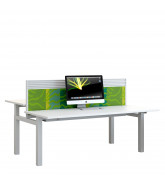 Progress Lite Adjustable Desks
