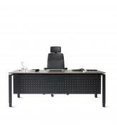 Pure Vienna Desk