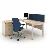 Qore Office Work Desk