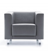 Quadric Seating